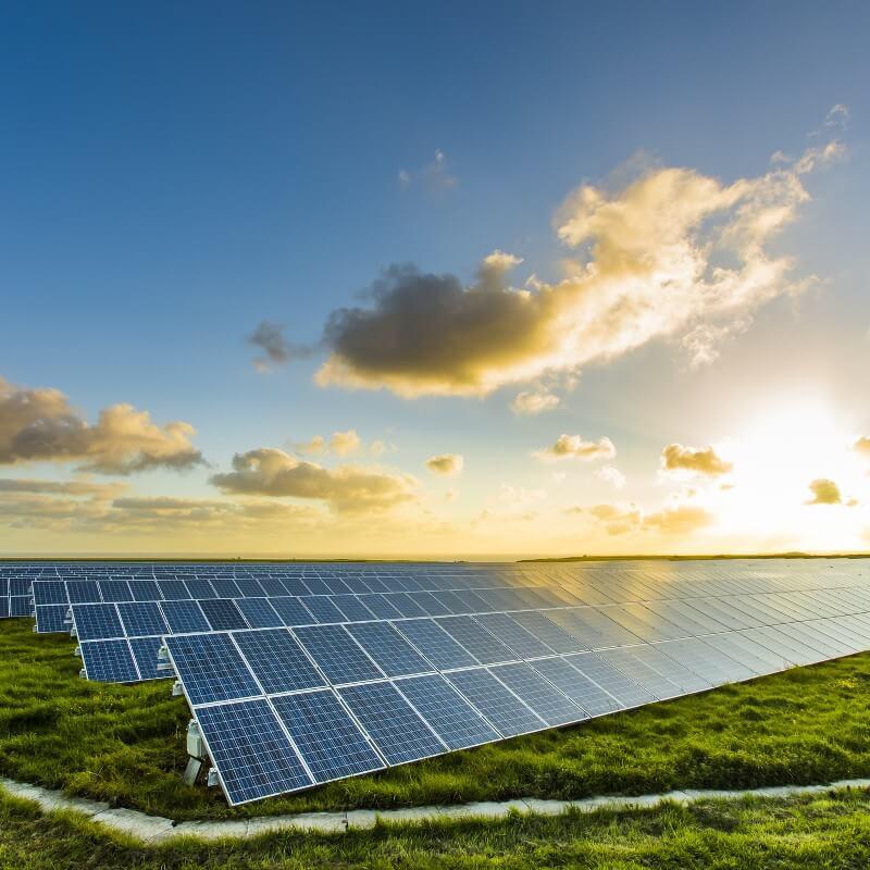 Projetos mercado livre (Fazenda Solar)