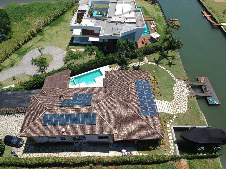 energia-solar-sunfor-1