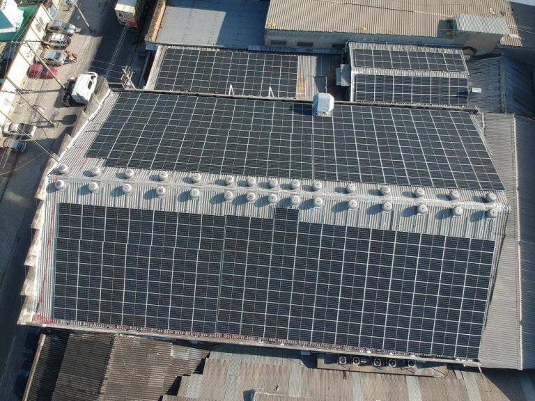 energia-solar-sunfor-2