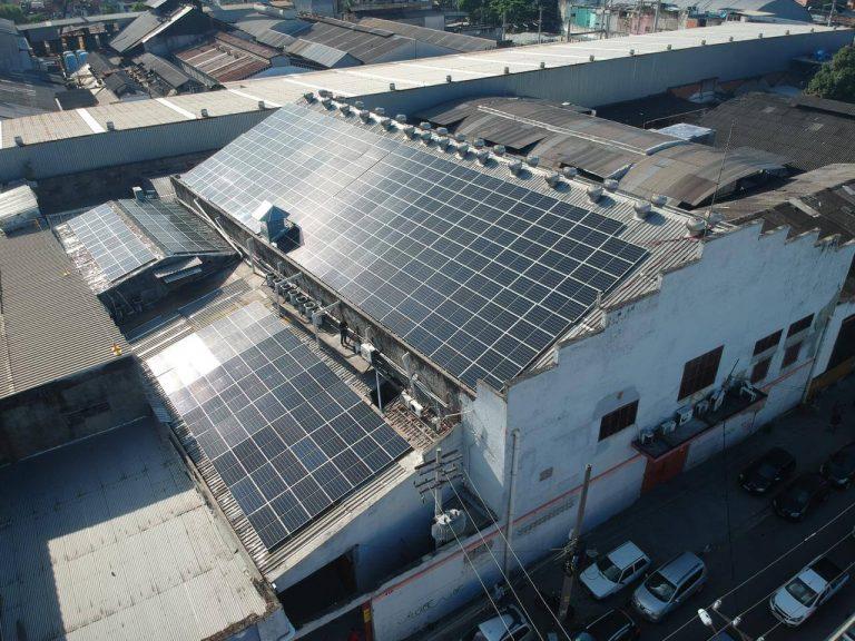 energia-solar-sunfor-3
