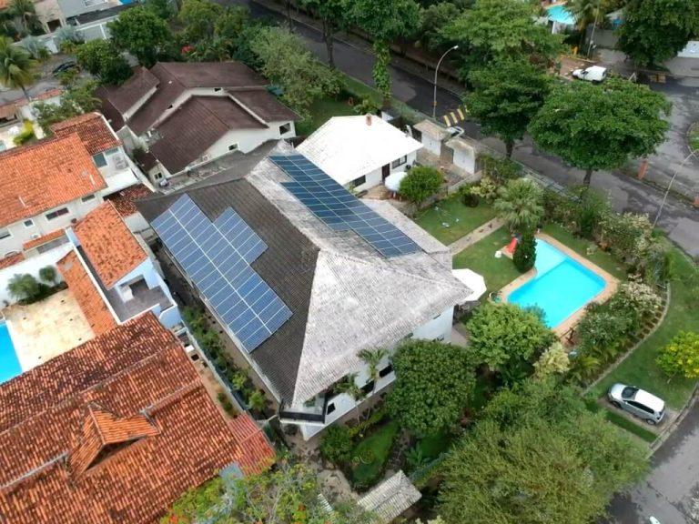 energia-solar-sunfor-4